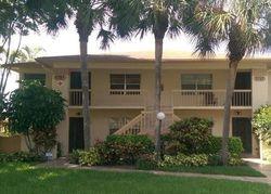 Spindle Palm Ct Apt, Delray Beach FL
