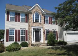 Foreclosure - Hugh Cir - Townsend, DE