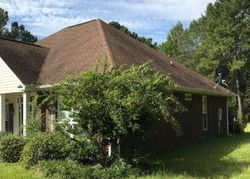 Foreclosure - Mount Williams Rd - Taylorsville, MS