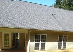 Foreclosure - Oakmont Dr - Cleveland, GA