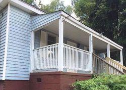 Foreclosure - Poplar St - Griffin, GA