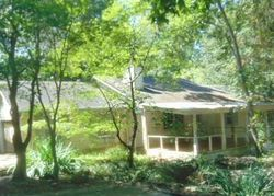 Foreclosure - Willow Creek Dr - Locust Grove, GA