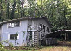 Foreclosure - Reece Creek Rd E - Blairsville, GA