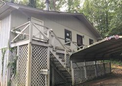Foreclosure - Reece Creek Rd E - Blairsville, GA