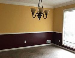 Foreclosure - Windy Ridge Ct Se - Conyers, GA