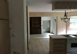 Foreclosure - Hamilton St - Wausau, WI