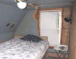 Foreclosure - E Crooked Lake Rd - Gordon, WI