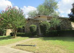 Villa Sur Trl, Dallas TX