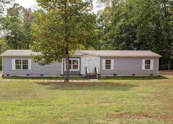 Black Oak Rd, Sale Creek TN