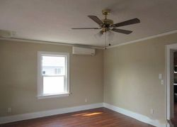 Foreclosure - Tiny Ct Ne - Salem, OR