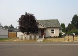 Foreclosure - Tiny Ct Ne - Salem, OR