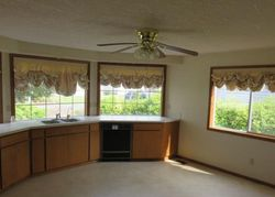 Foreclosure - Lilac Way - Woodburn, OR