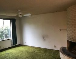 Foreclosure - Moraga Ave Se - Albany, OR