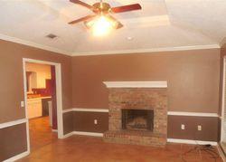 Foreclosure - Laurel Oak Dr - Madison, MS