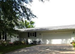 Foreclosure - E Monroe St - Mount Ayr, IA