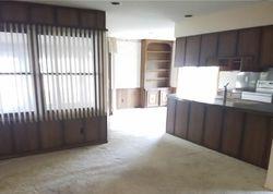 Foreclosure - 24th St - West Des Moines, IA