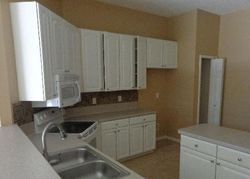 Foreclosure - Suwanee Park Ct - Jacksonville, FL