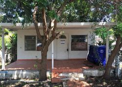 Foreclosure - Nw 22nd Ct - Miami, FL