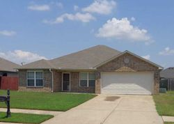 Amaranth Dr, North Little Rock AR