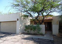 N Camino Cardenal, Tucson AZ