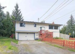 Foreclosure - Tournure St - Juneau, AK