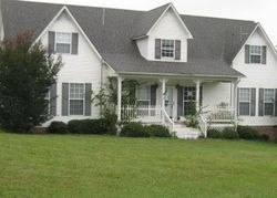 Foreclosure - Waters Edge Dr - Florence, AL