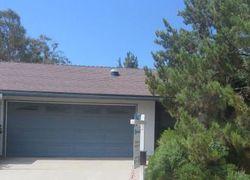 Woodglen Pl, Escondido CA