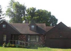 Chestnut Ridge Rd, Elyria OH