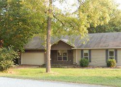E Black Oak Rd, Fayetteville AR