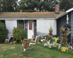 Foreclosure - Scottdale St - Eugene, OR