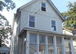 Foreclosure - Belmont Ave - Wilmington, DE