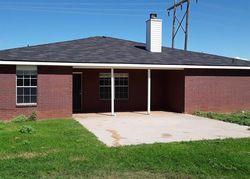 Ivory Ave, Lubbock TX