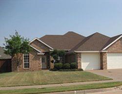 Wakefield Ln, Wichita Falls TX