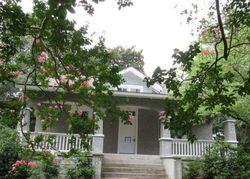 Royal Oak Ave, Colonial Heights VA