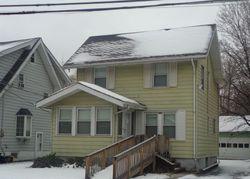 Foreclosure - Amsterdam Ave - Passaic, NJ
