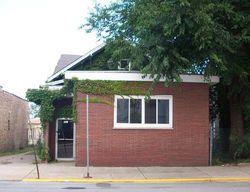 Wentworth Ave, Calumet City IL