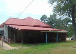 Foreclosure - Jenkinsburg Rd - Locust Grove, GA