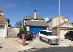 Foreclosure - Sunwood Ct - Antioch, CA