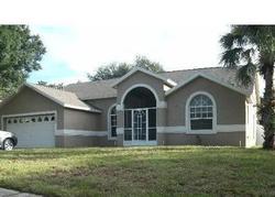 Yellow Pine Ln, Clermont FL