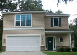 Peregrine Cir, Richmond Hill GA