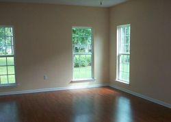 Foreclosure - Peregrine Cir - Richmond Hill, GA