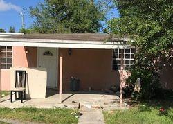 Nw 19th Ave, Miami FL