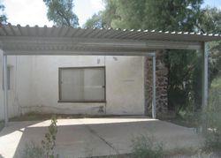 S Indian Agency Rd, Tucson AZ