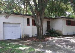 Foreclosure - Bess Rd - Jacksonville, FL