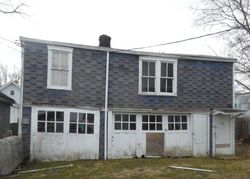 Foreclosure - Norway Ave - Wilmington, DE
