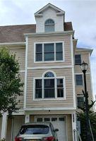 Foreclosure - Chelsea Ct # 14 - Atlantic City, NJ