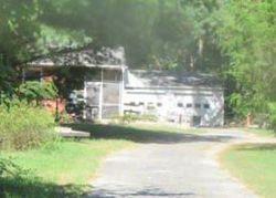 Hickory Fork Rd, Gloucester VA