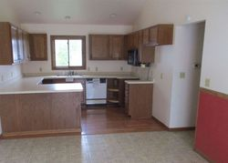 Foreclosure - S 10th St - Sheboygan, WI