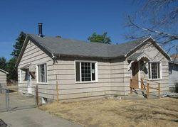 S 2nd Ave, Yakima WA