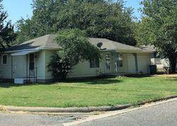 Randy St, Whitesboro TX
